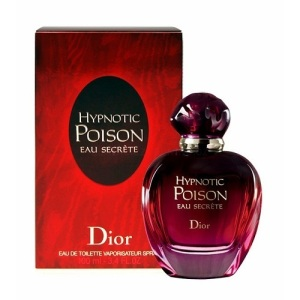 Dior_Hypnotic_Poison_Eau_Secrete_2
