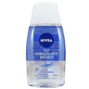 demaquilante-bifasico-nivea-