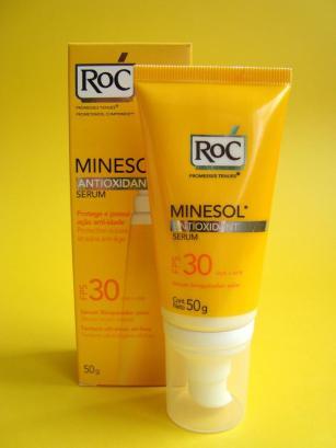 roc_minesol_antioxidant_serum_fps30_03_slide